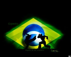 capoeira_brasil_imagenes-para-el-blog.jpg