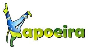 logo-capoeira-apabb1.jpg